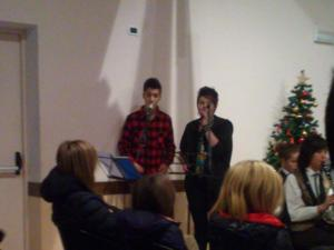 2013-12-21 Concerto Fontainemore 01