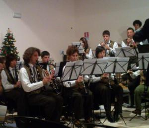 2013-12-21 Concerto Fontainemore 02