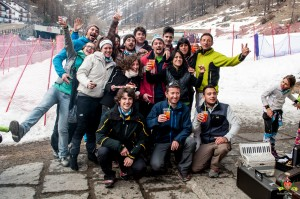 2016-04-02 MomorialPiovano Gressoney 06