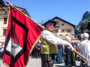 2016-06-24 SanGiovanni Gressoney 1