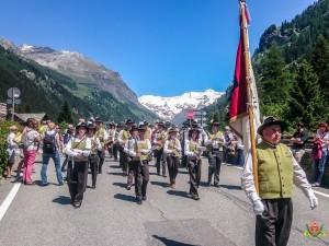 2016-06-24 SanGiovanni Gressoney 2
