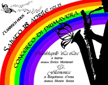 2015-04-18_ConcertoDiPrimavera_Issime_01