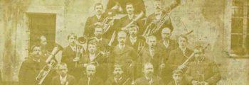 I membri fondatori