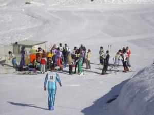 2003, I Memorial Piovano