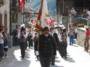 2007-09-22 WalsertreffenAlagna 07