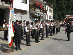2007-09-22 WalsertreffenAlagna 13
