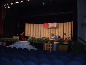 2008-10-19 concorso 3