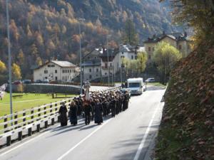 2008-11-09 SantaCecilia 02
