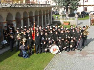 2008-11-09 SantaCecilia 09