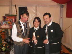 2008-11-09 SantaCecilia 13