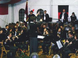 2008-11-09 SantaCecilia 15