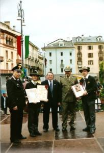2008 radunoAosta 1