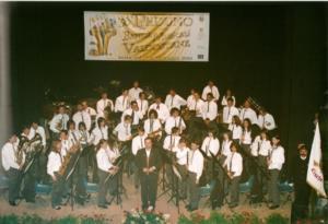 2008 radunoAosta 3