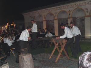 2009-07-23 SanGiacomo 2
