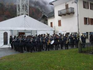 2009-11-04 SantaCecilia 05