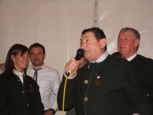 2009-11-04 SantaCecilia 10