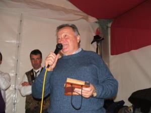 2009-11-04 SantaCecilia 12