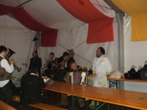 2009-11-04 SantaCecilia 15