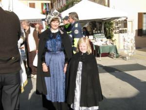 2011-12-27 mercatiniGalliate 02