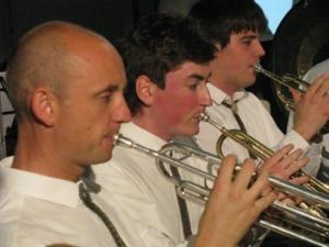 raduno2011 1