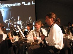 raduno2011 10