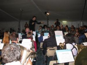 raduno2011 11