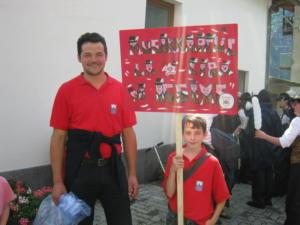 raduno2011 12