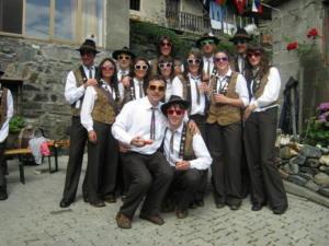 raduno2011 14