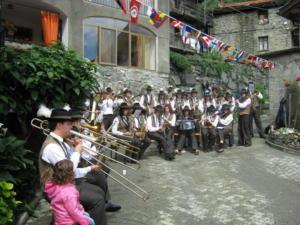 raduno2011 15