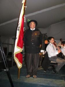 raduno2011 2