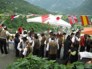 raduno2011 21