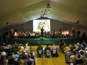 raduno2011 22