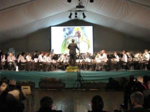 raduno2011 25