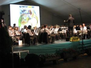 raduno2011 26