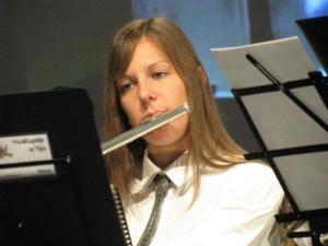 raduno2011 27