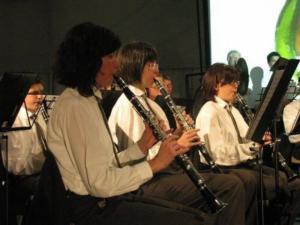 raduno2011 28
