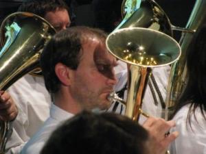 raduno2011 30
