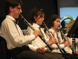 raduno2011 6