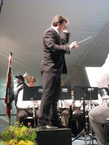 raduno2011 8