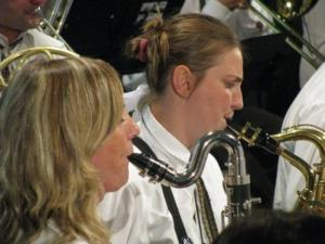 raduno2011 9