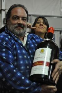 2011-11-13 SantaCecilia 28
