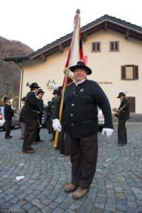 2011-11-13 SantaCecilia 37