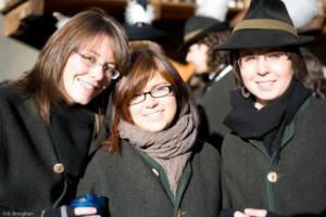 2011-11-13 SantaCecilia 42