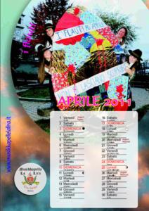 04 aprile