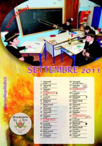 09 settembre