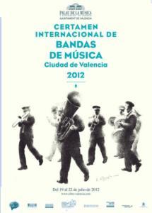 2012-07-19 CIBM 01