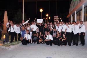 2012-07-19 CIBM 11