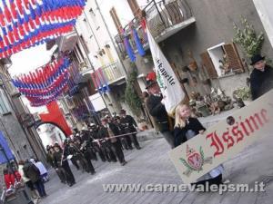 2012-02-19 CarnevalePSM 01