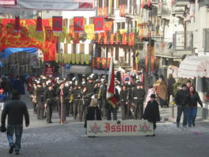 2012-02-19 CarnevalePSM 03