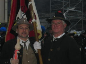 2012-02-19 CarnevalePSM 04